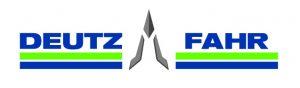 logo DF 2013 comunicación