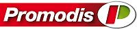 Exe´ Logo Promodis