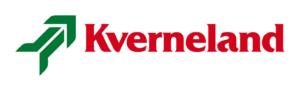kverneland-logo